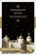 eBook: Weihnachten mit Kurt Tucholsky