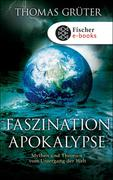 eBook: Faszination Apokalypse