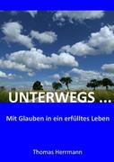 eBook: UNTERWEGS ...