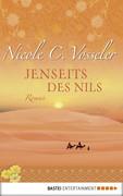 eBook: Jenseits des Nils