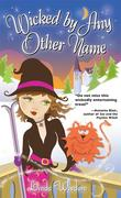 eBook: Wicked by Any Other Name