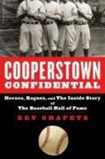 eBook: Cooperstown Confidential