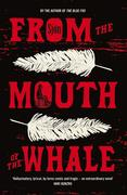 eBook: From the Mouth of the Whale