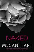 eBook: Naked (for fans of Fifty Shades by E. L. James) (Spice)