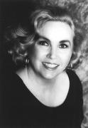 eBook: Faith, Hope and Love