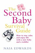 eBook: The Second Baby Survival Guide