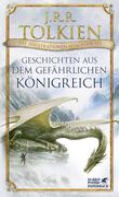 eBook: Geschichten aus dem gefährlichen Königreich