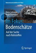 eBook:  Im Fokus: Bodenschätze