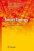 eBook: Smart Energy