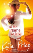 eBook: In the Name of Love