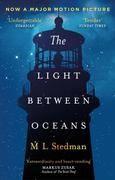 eBook: The Light Between Oceans