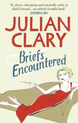 eBook: Briefs Encountered