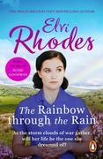 eBook: The Rainbow Through The Rain