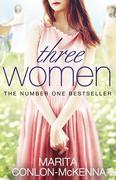 eBook: Three Women