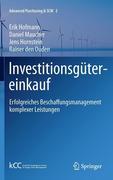 eBook: Investitionsgütereinkauf