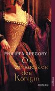 eBook: Die Schwester der Königin