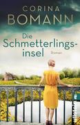 eBook: Die Schmetterlingsinsel