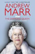 eBook: Diamond Queen
