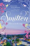 eBook: Smitten