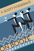 eBook: On Booze