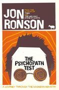 eBook: Psychopath Test