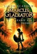 eBook: Marcus Gladiator 01 Kampf für Freiheit
