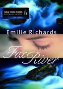 eBook: Fox River