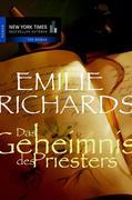 eBook: Das Geheimnis des Priesters
