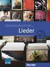Bönzli,  Werner;Jan,  Eduard von;Krenn,  Wilfried;Neuner,  Gerhard;Puchta,  Herbert: Zwischendurch mal Lieder. Kopiervor