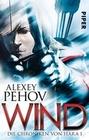 Alexey Pehov: Wind