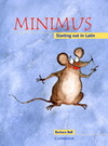 Bell,  Barbara: Minimus Pupil's Book