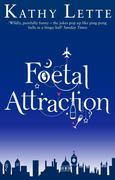 eBook: Foetal Attraction