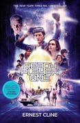 eBook: Ready Player One