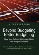 eBook: Beyond Budgeting, Better Budgeting