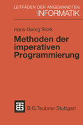 Stork, Hans-Georg: Methoden der imperativen Pro...