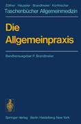 Brandlmeier, P.;Eberlein, R.;Florian, H J;Franz...