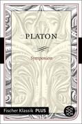eBook: Symposion