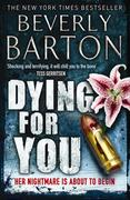 eBook: Dying for You