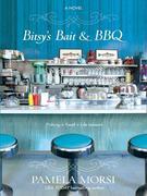 eBook: Bitsy's Bait & BBQ