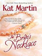eBook: Bride's Necklace (The Necklace Trilogy - Book 1)