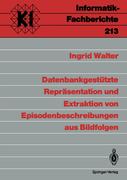 Walter, Ingrid: Datenbankgestützte Repräsentati...
