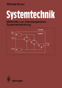 Bruns, Michael: Systemtechnik
