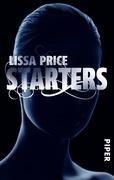 eBook: Starters