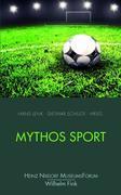 Mythos Sport