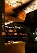 eBook: Globale Geschäftsreisen