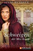eBook: Das Schweigen der Miss Keene