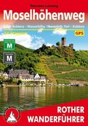 Lensing, Thorsten: Moselhöhenweg