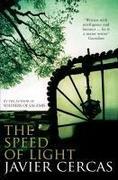 eBook: The Speed of Light