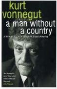 eBook: A Man Without a Country