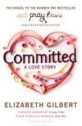 eBook: Committed